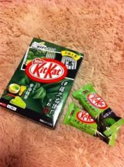 岡田はるこ 公式ブログ/2011-01-25 22:10:13 画像1