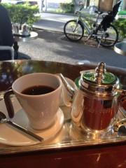 岡田はるこ 公式ブログ/2012-05-12 17:03:44 画像1