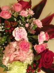 岡田はるこ 公式ブログ/2012-06-18 22:55:20 画像1