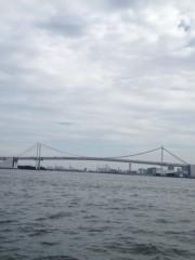 岡田はるこ 公式ブログ/2012-07-08 17:26:52 画像1