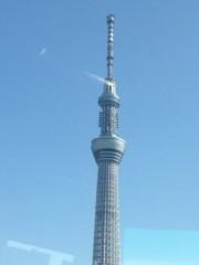 岡田はるこ 公式ブログ/2012-04-08 18:47:29 画像1