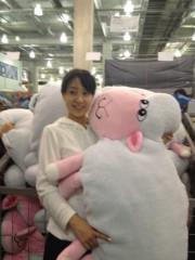 岡田はるこ 公式ブログ/2012-07-22 17:15:46 画像1