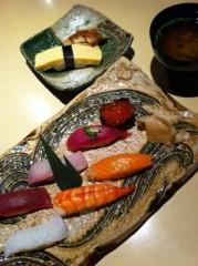 岡田はるこ 公式ブログ/友人&母と… 画像1