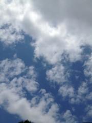 岡田はるこ 公式ブログ/2012-05-12 11:04:42 画像1
