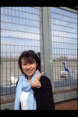 岡田はるこ 公式ブログ/2012-05-13 16:25:43 画像1