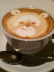 岡田はるこ 公式ブログ/おはよう♪ 画像1