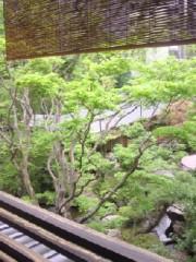 岡田はるこ 公式ブログ/ここは…どこ!?(^-^) 画像1