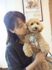 岡田はるこ 公式ブログ/おやつNG… 画像1