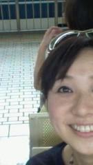 岡田はるこ 公式ブログ/東京駅♪ 画像1