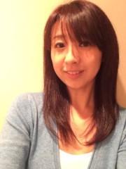岡田はるこ 公式ブログ/☆ありがとうございました☆ 画像1