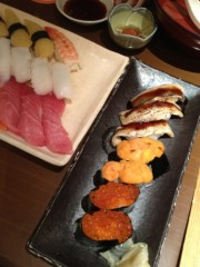 岡田はるこ 公式ブログ/2012-05-11 23:09:18 画像1