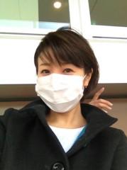 岡田はるこ 公式ブログ/2012-03-31 12:35:47 画像1