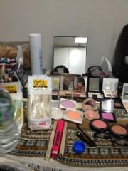 岡田はるこ 公式ブログ/2012-05-25 12:25:36 画像1