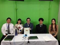 岡田はるこ 公式ブログ/卒業… 画像1