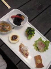 岡田はるこ 公式ブログ/鎌倉ランチ 画像1