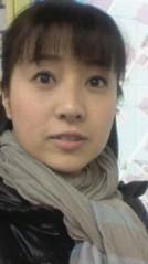 岡田はるこ 公式ブログ/お疲れさま☆ 画像1