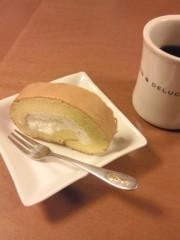 岡田はるこ 公式ブログ/おはようございます♪ 画像1