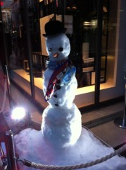 岡田はるこ 公式ブログ/2010-12-25 19:06:13 画像1