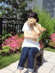 岡田はるこ 公式ブログ/ココ〜♪ 画像1