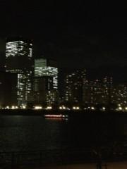 岡田はるこ 公式ブログ/2012-03-12 22:21:09 画像1