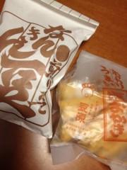 岡田はるこ 公式ブログ/2012-03-06 20:29:35 画像1