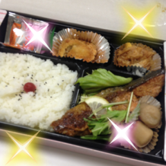 岡田はるこ 公式ブログ/2012-05-25 15:28:52 画像1