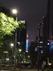 岡田はるこ 公式ブログ/2012-05-03 21:09:03 画像1