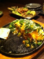 岡田はるこ 公式ブログ/2011-01-30 11:16:59 画像1