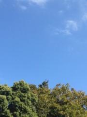 岡田はるこ 公式ブログ/お散歩♪ 画像2