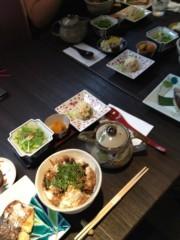 岡田はるこ 公式ブログ/2012-06-19 16:13:13 画像1