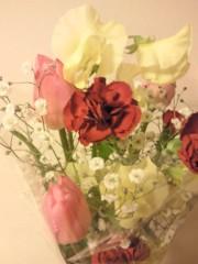 岡田はるこ 公式ブログ/ ありがとうございました(泣) 画像1