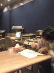 岡田はるこ 公式ブログ/赤坂♪ 画像1
