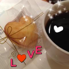 岡田はるこ 公式ブログ/2012-07-20 15:56:09 画像1