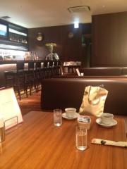 岡田はるこ 公式ブログ/2012-07-07 19:17:18 画像1