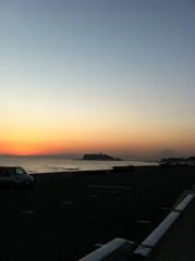 岡田はるこ 公式ブログ/2011-01-09 17:11:01 画像1