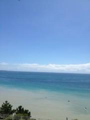 岡田はるこ 公式ブログ/2012-08-05 15:18:46 画像1