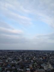 岡田はるこ 公式ブログ/2012-04-19 18:27:27 画像1