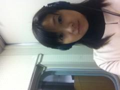 岡田はるこ 公式ブログ/リベンジ 画像1