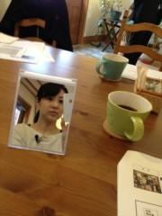 岡田はるこ 公式ブログ/2012-03-09 17:22:18 画像2