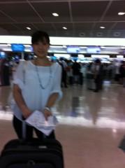 岡田はるこ 公式ブログ/☆夏休み☆ 画像1