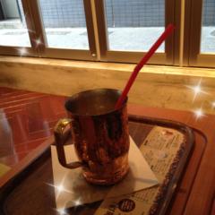 岡田はるこ 公式ブログ/2012-07-18 17:35:14 画像1