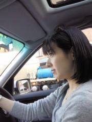 岡田はるこ 公式ブログ/ドライブ♪行き先は… 画像1