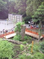 岡田はるこ 公式ブログ/7月♪ 画像1