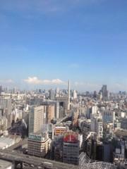 岡田はるこ 公式ブログ/渋谷♪ 画像1