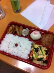 岡田はるこ 公式ブログ/2011-01-21 13:45:12 画像1