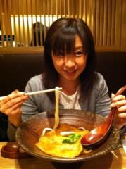 岡田はるこ 公式ブログ/2011-03-03 19:12:23 画像1