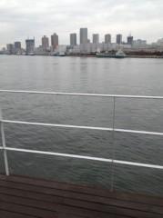 岡田はるこ 公式ブログ/2012-02-26 22:25:00 画像1