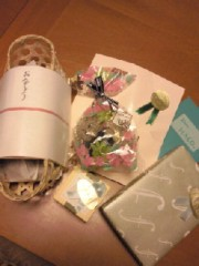 岡田はるこ 公式ブログ/ありがとうございます♪ 画像2
