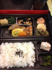 岡田はるこ 公式ブログ/2012-08-01 13:30:07 画像2
