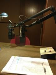 岡田はるこ 公式ブログ/2012-08-01 13:30:07 画像1